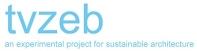 TVZEB – Zero Energy Building